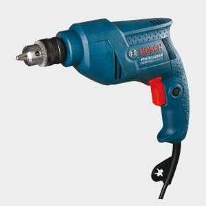 Máy khoan GBM 350 Professional