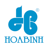 hoabinh-160x160
