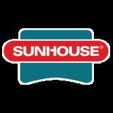 sunhouse-160x160